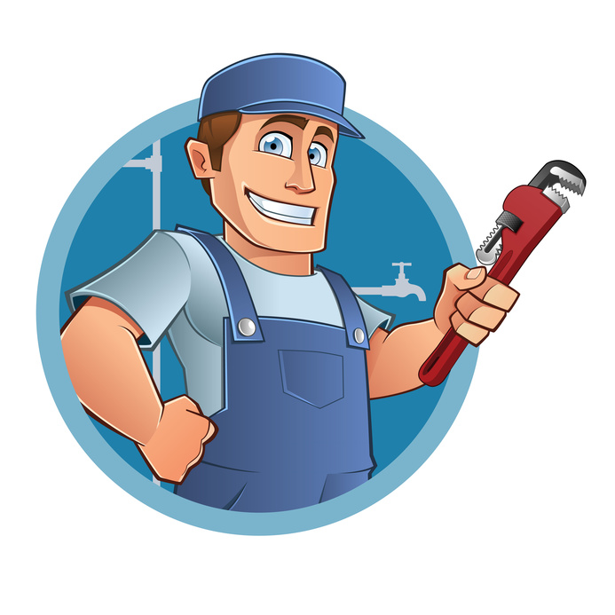 Plumbers in panama city fl