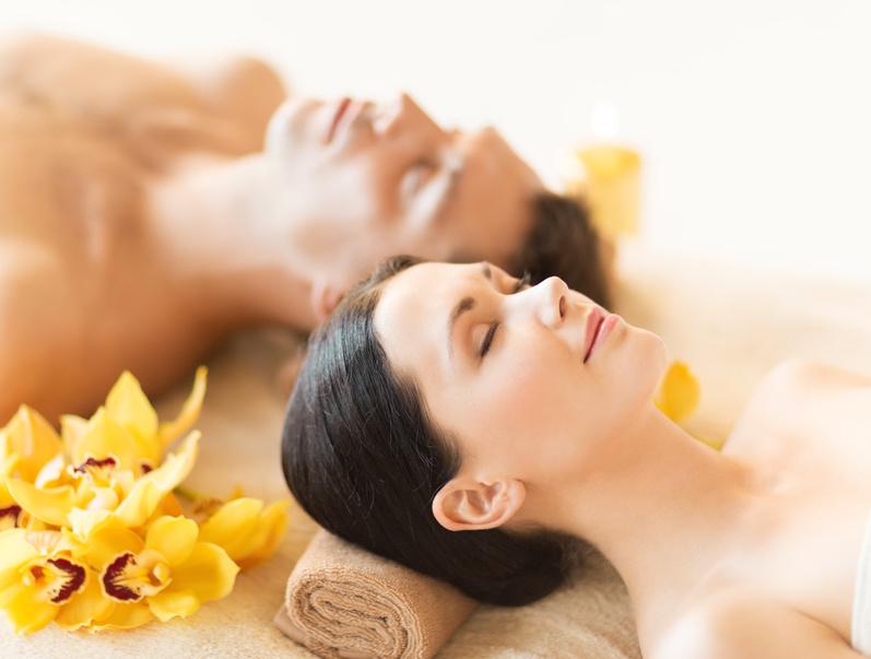 Facial treatments miami