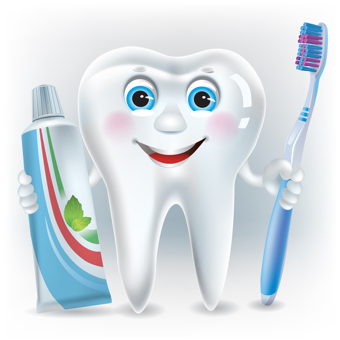Dentists in mountain view ca