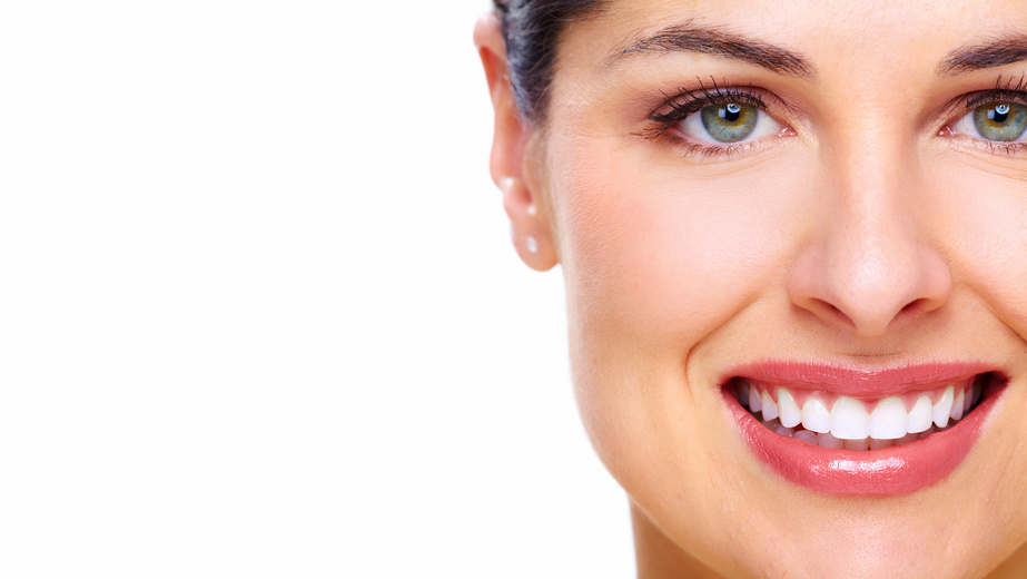 Reline and soft lined dentures calgary