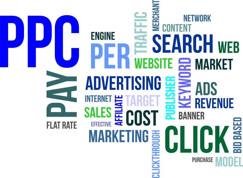 Ppc ad management