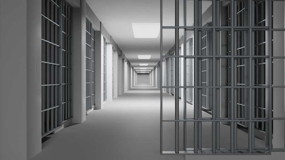 Prisoner visitation rights