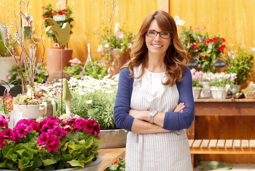 Dundalk florist