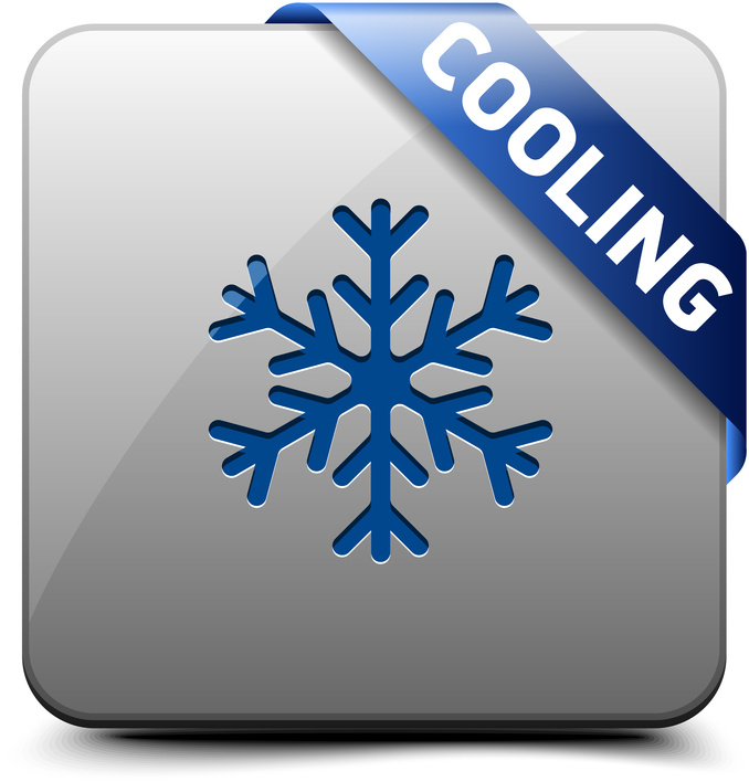 Heating and cooling reviews