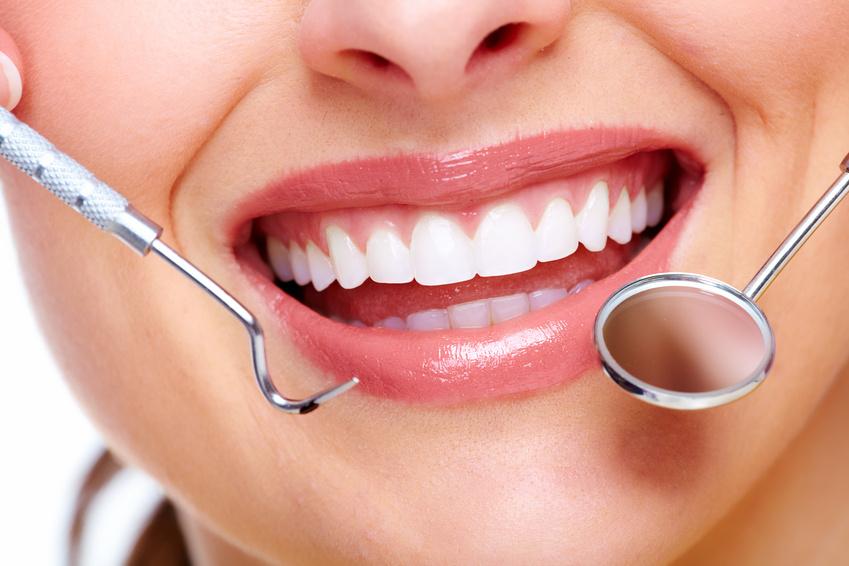 Affordable dental plan
