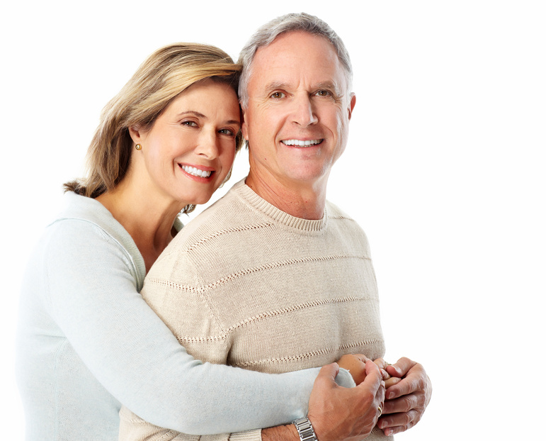 Most Used Seniors Dating Online Service In Phoenix