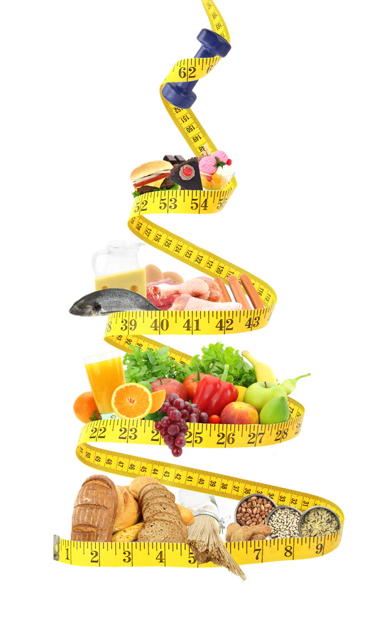 Does diabetes cause weight gain