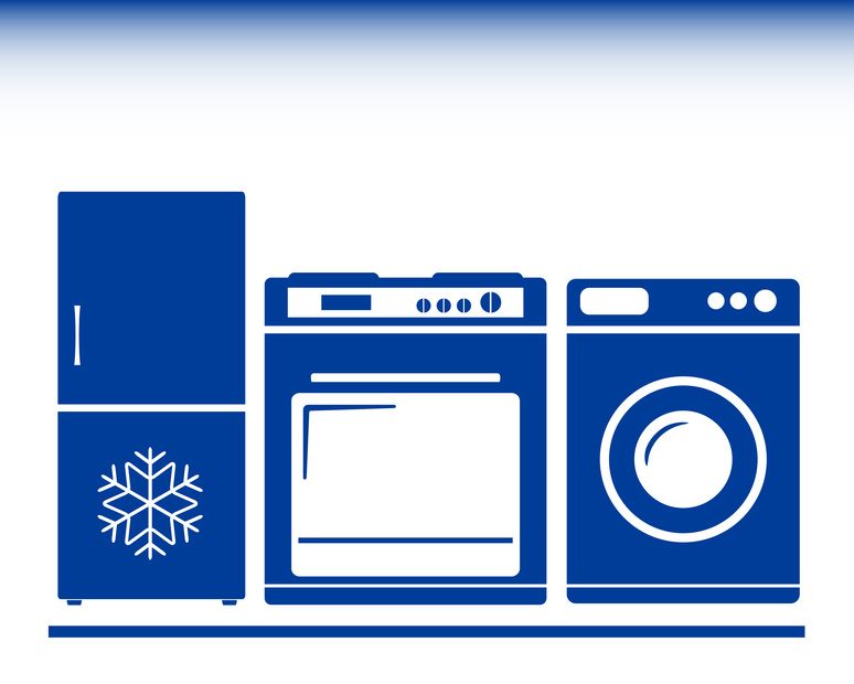 Appliance repair dublin