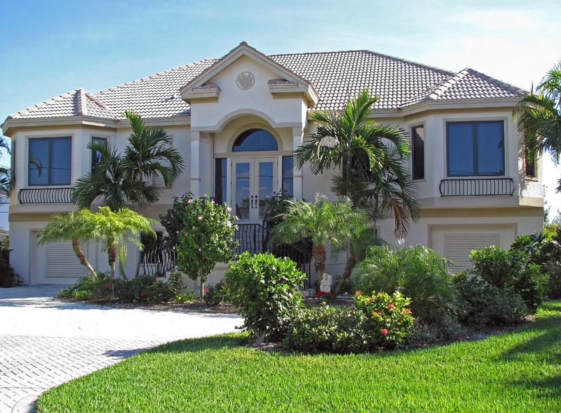 Palm coast fl homes