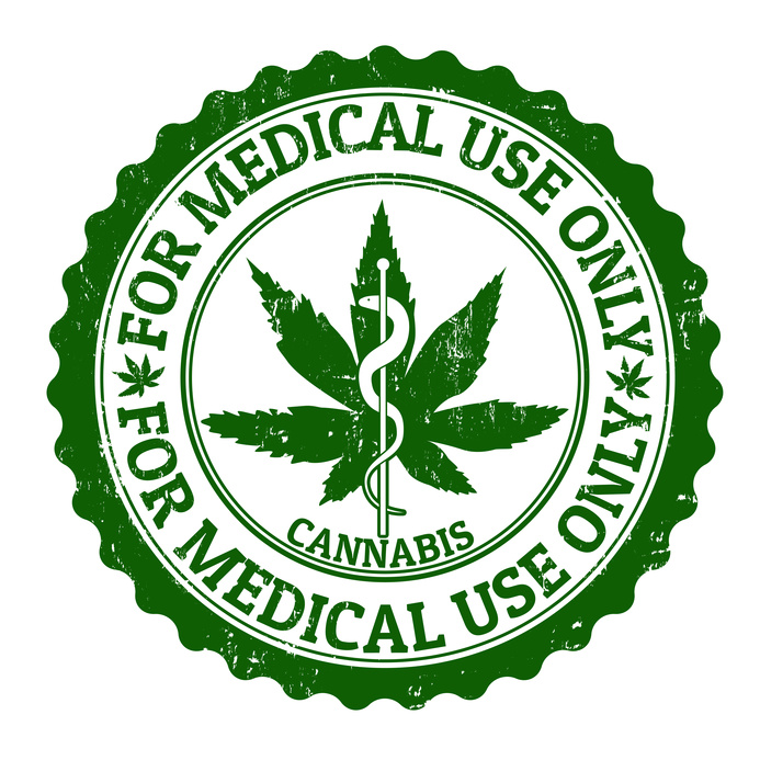 Starting a medical marijuana business