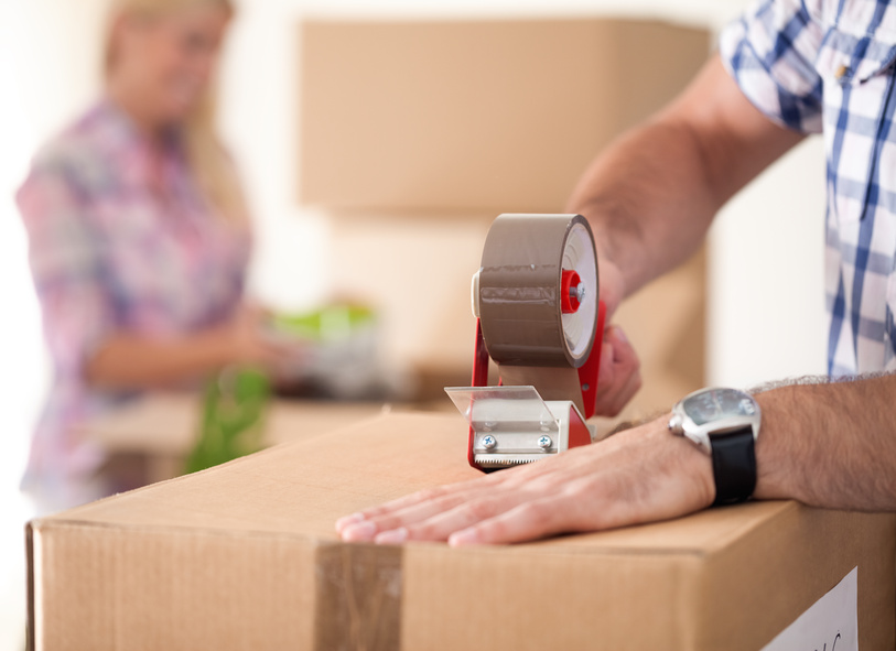 Moving house checklist australia
