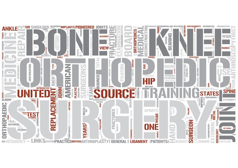 Hip specialist st louis