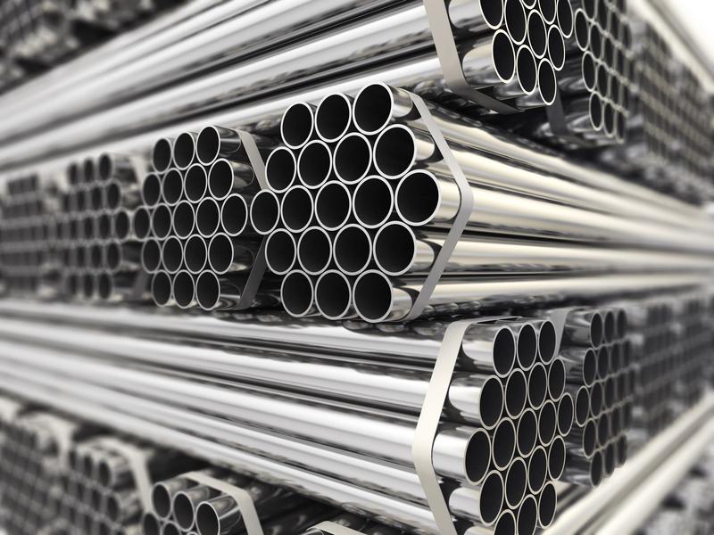 Epoxy pipe lining