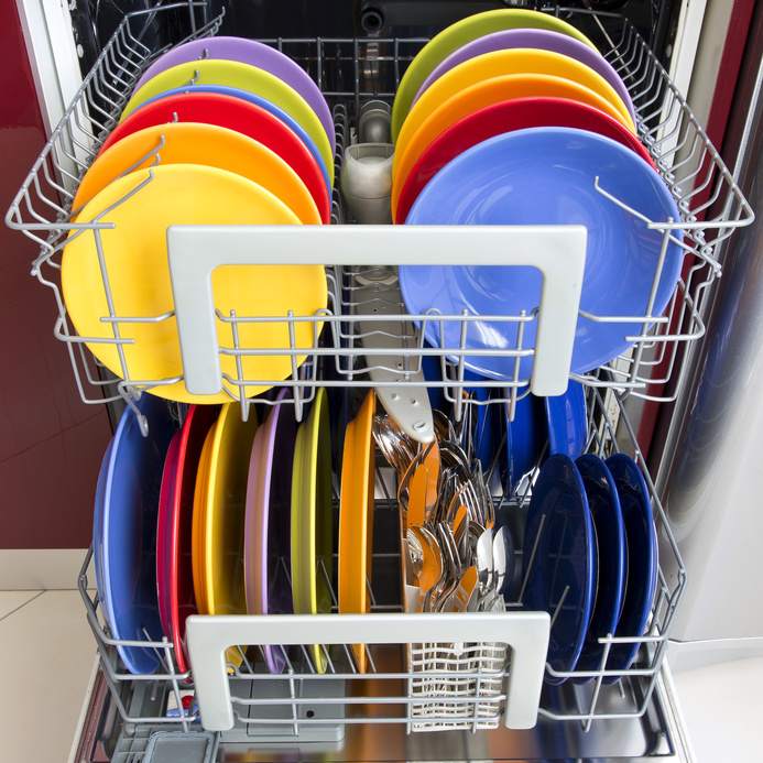 Dishwasher repairs frankfort