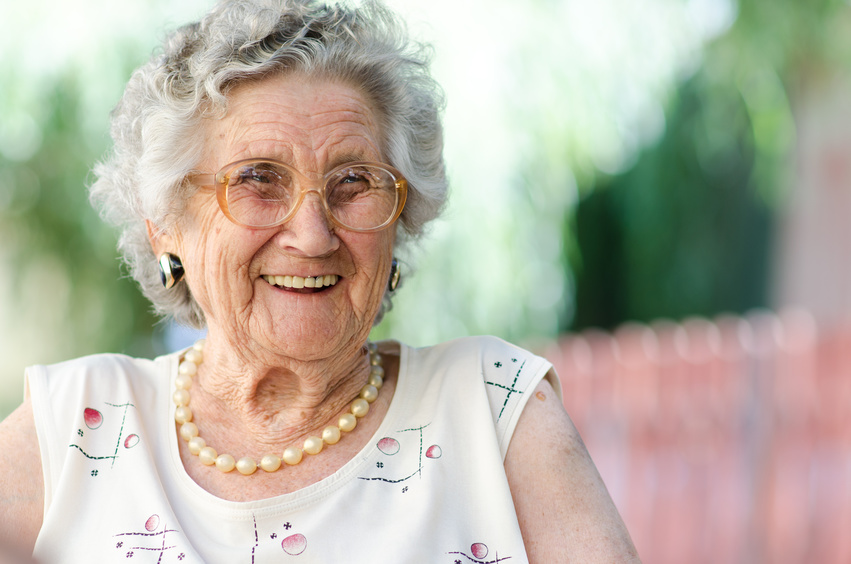 Looking For Mature Senior Citizens In Utah