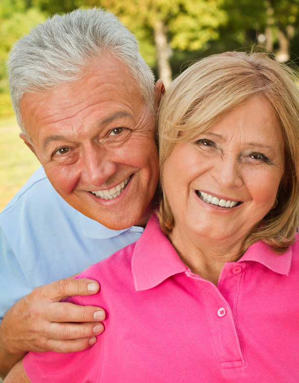 Best Senior Online Dating Services