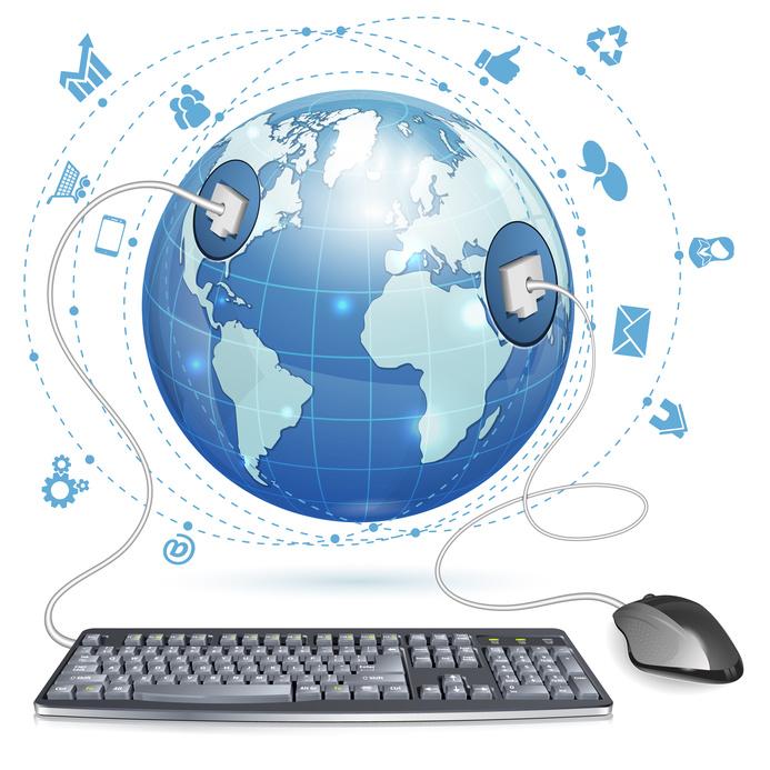 Web marketing professionals long island
