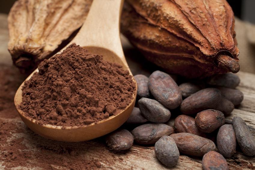 Wholesale melting chocolate