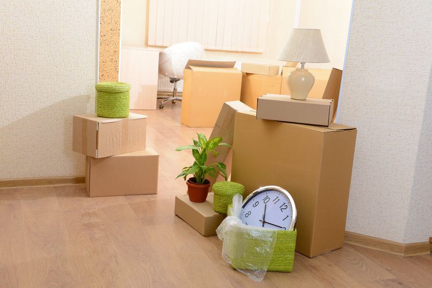san diego moving services