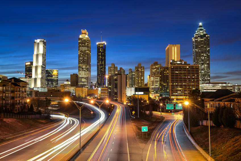 Felony defense lawyer atlanta ga