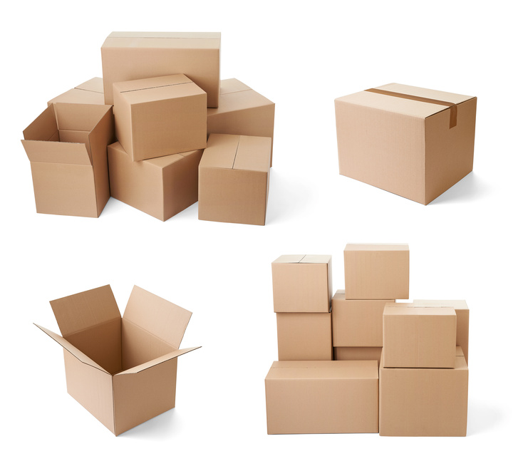 Medical packaging materials