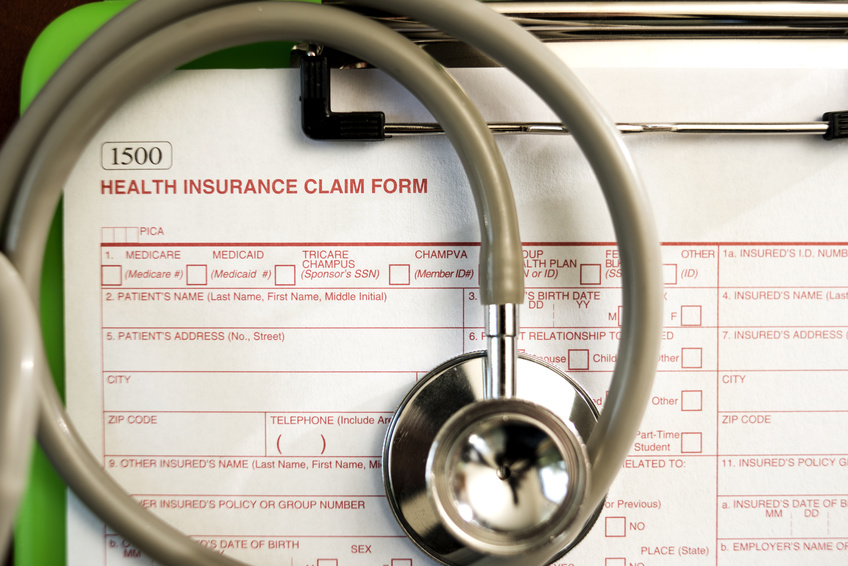 Home care liability insurance