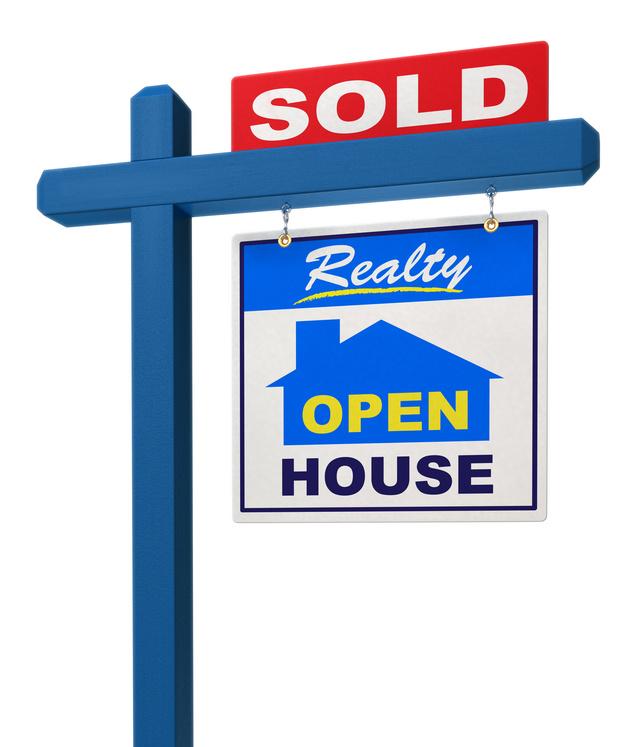 Top real estate agents in haymarket va