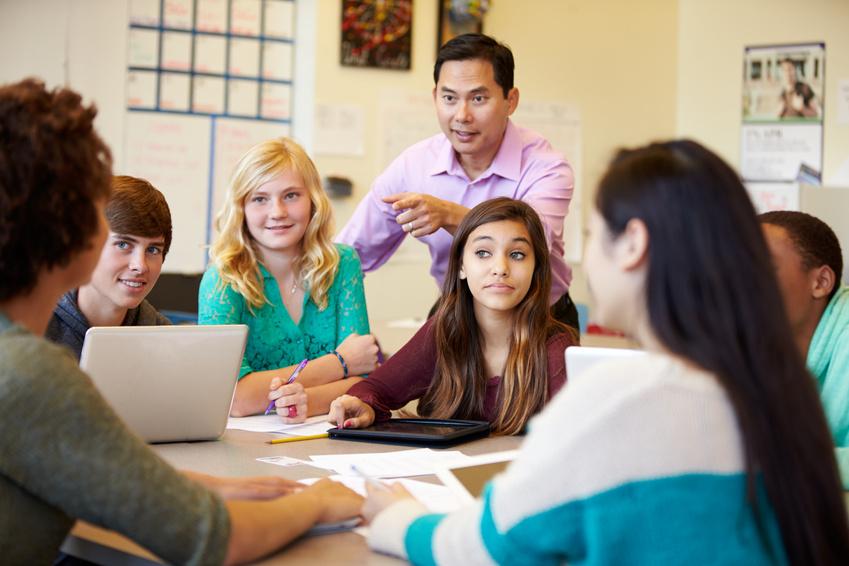 Private high schools in miami fl