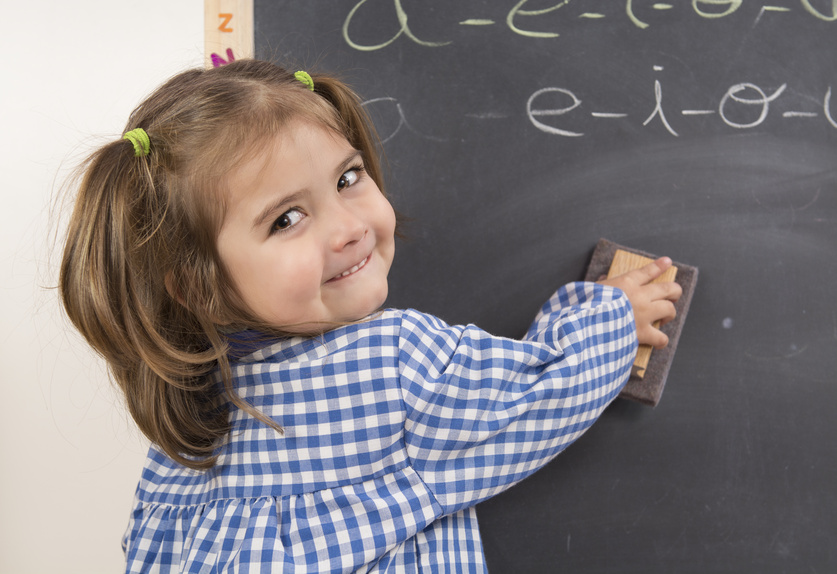 Private preschools in coconut creek