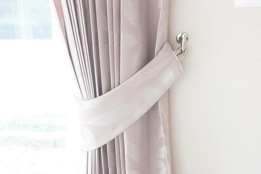 drapery styles