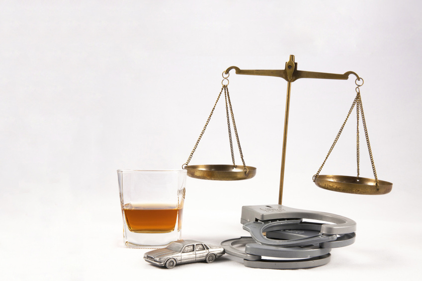 dui attorney in Lake Oswego