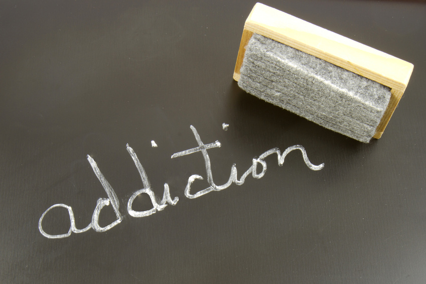 Methadone addiction treatment