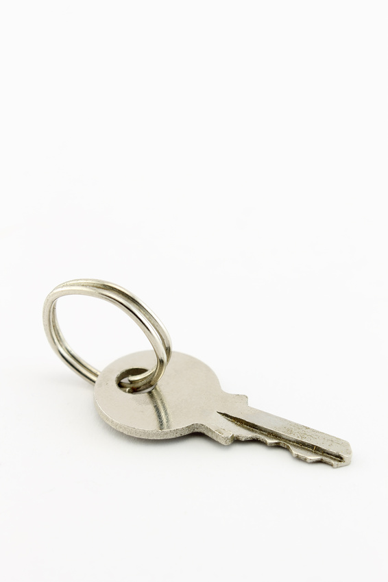 Auto locksmith long island