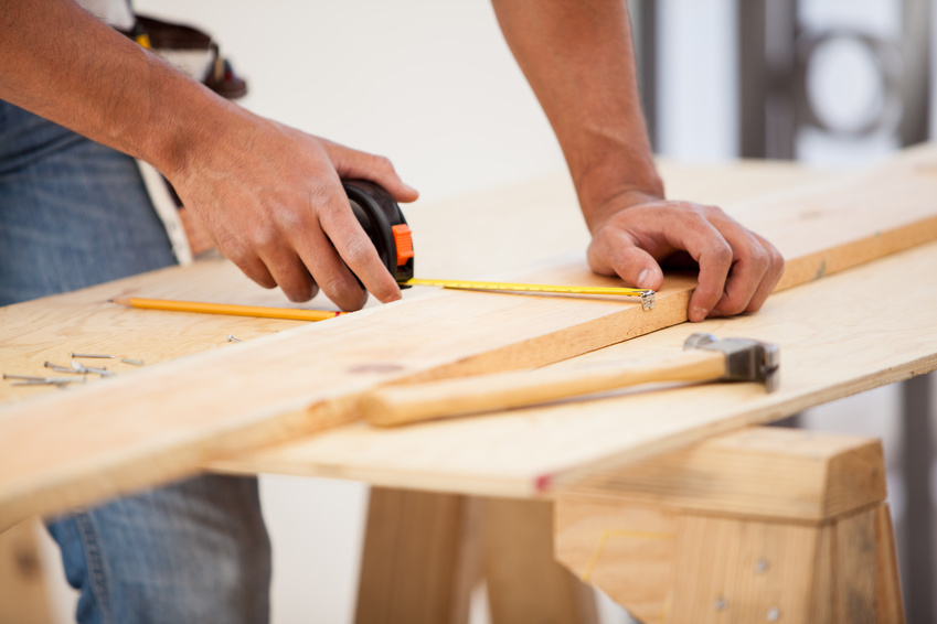Are You a Business Owner in Need of a Construction Attorney?