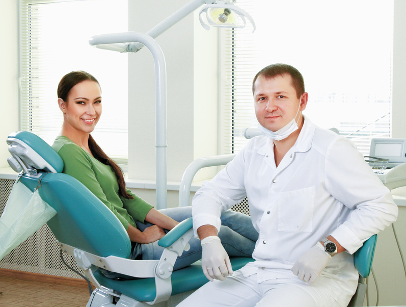 Dentists in franklin tn