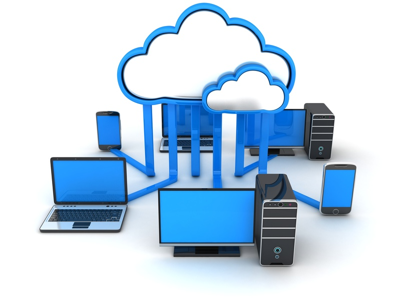 Cloud service broker companies