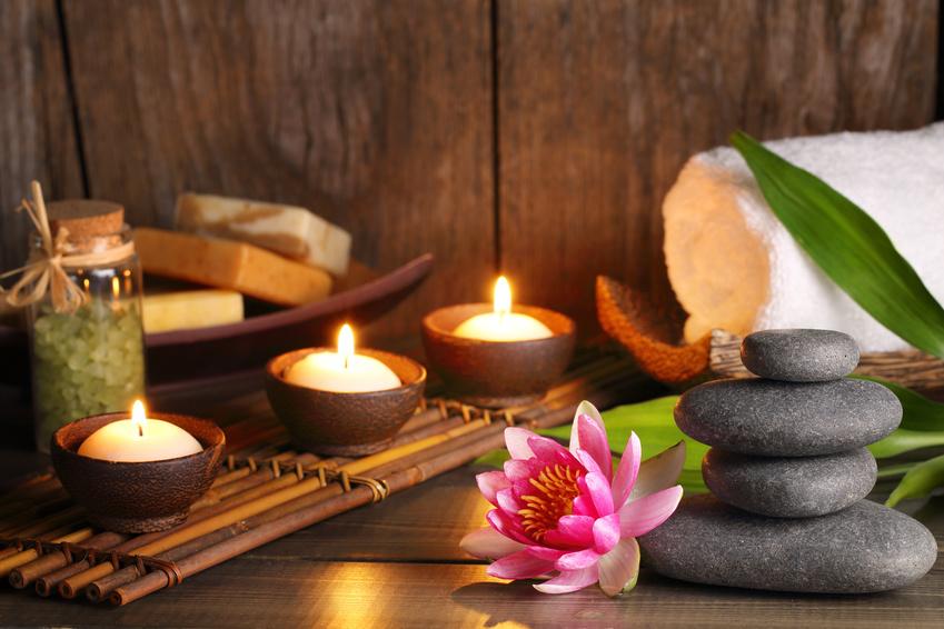 Massage ceus online