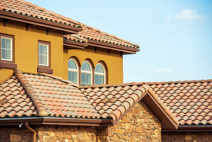 Roofing companies in michigan