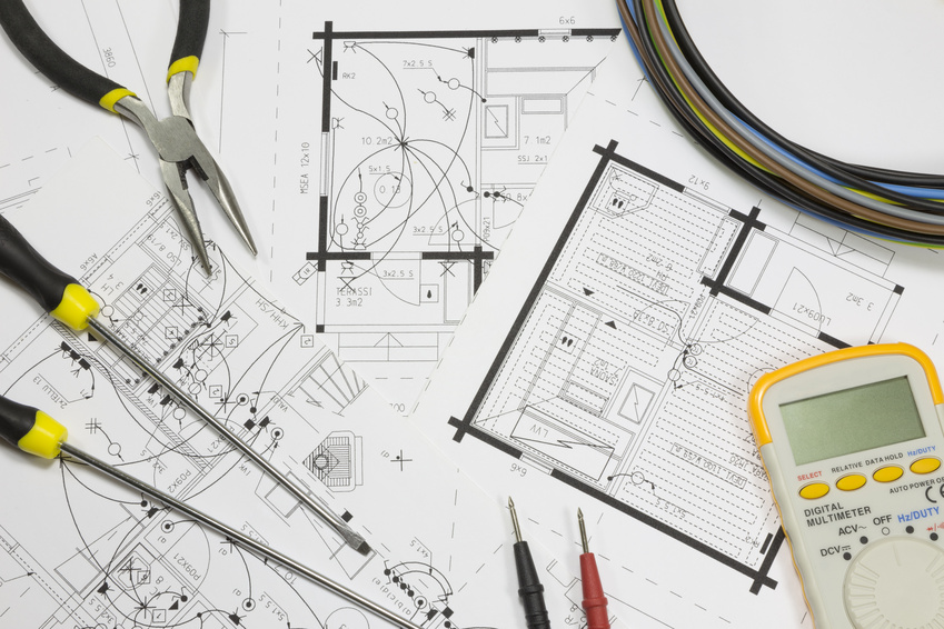 Finding a qualified electrician