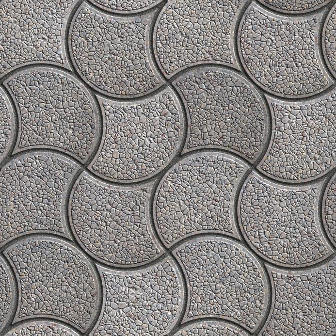 Types of italian marble