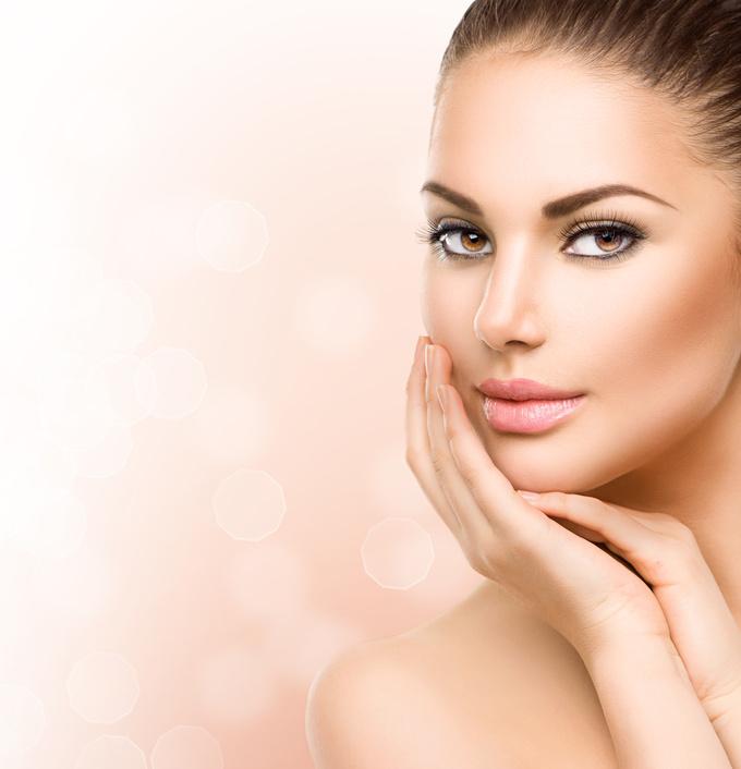 Skin regeneration products