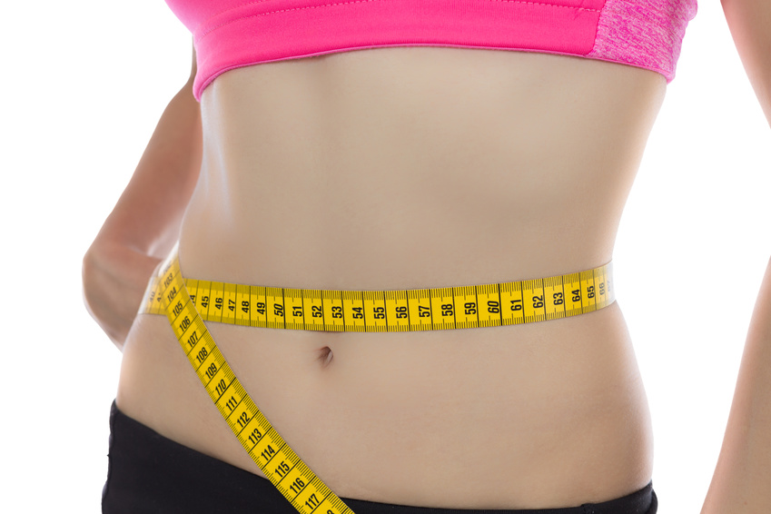 Weight loss clinic london ky
