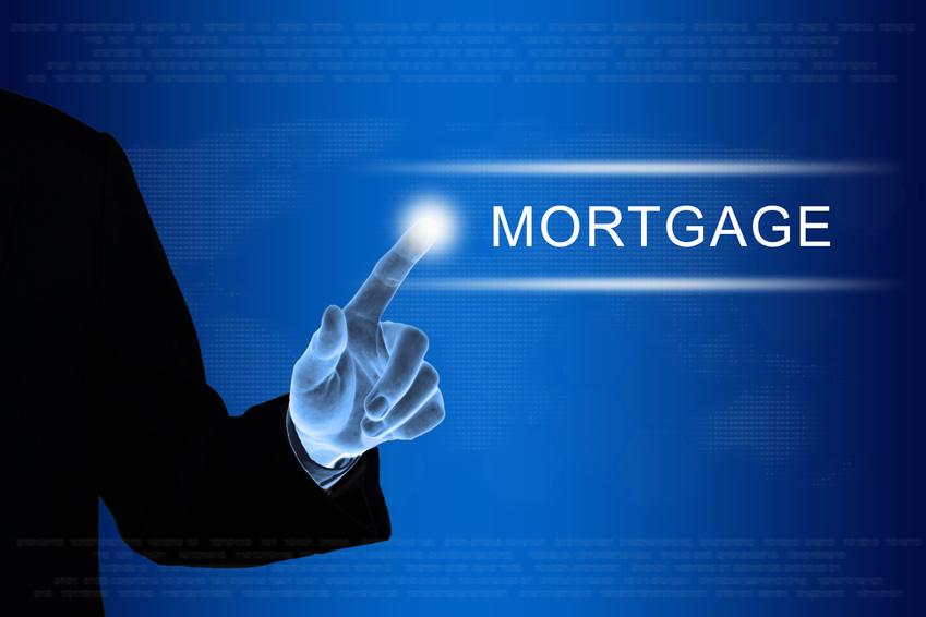 Home loans comparison