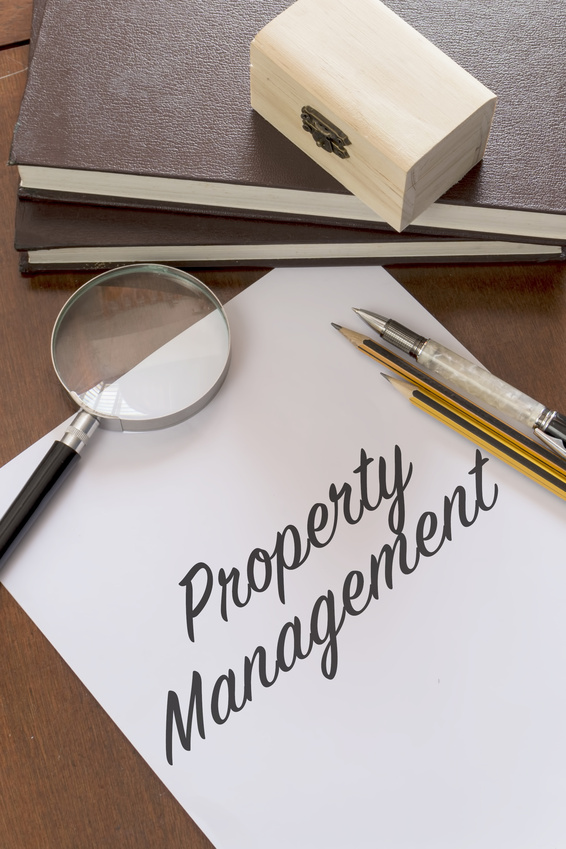 Property management companies st. louis