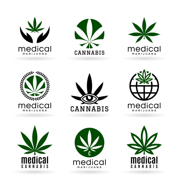 Marijuana business consultant