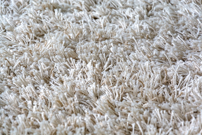 Carpet panama city fl