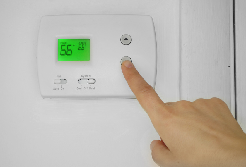 Emergency ac repair tampa fl