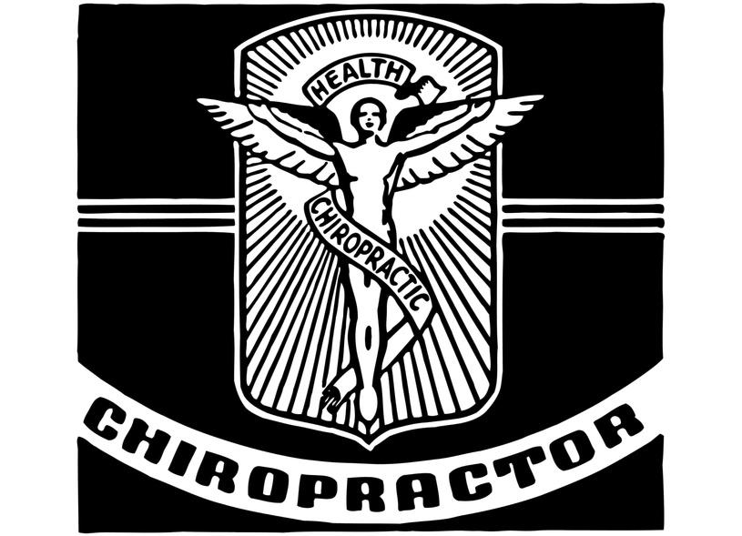 Chiropractor tampa fl