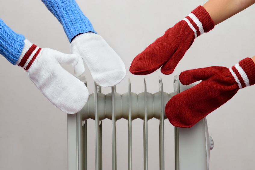 Air conditioning repair in st. petersburg