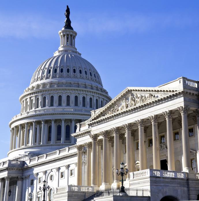 Lobbying firms